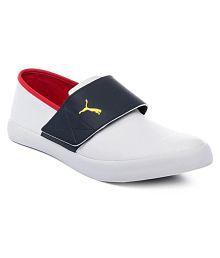 Sneakers Puma Man