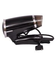 Nucleair 033 2009 Hair Dryer ( Black )