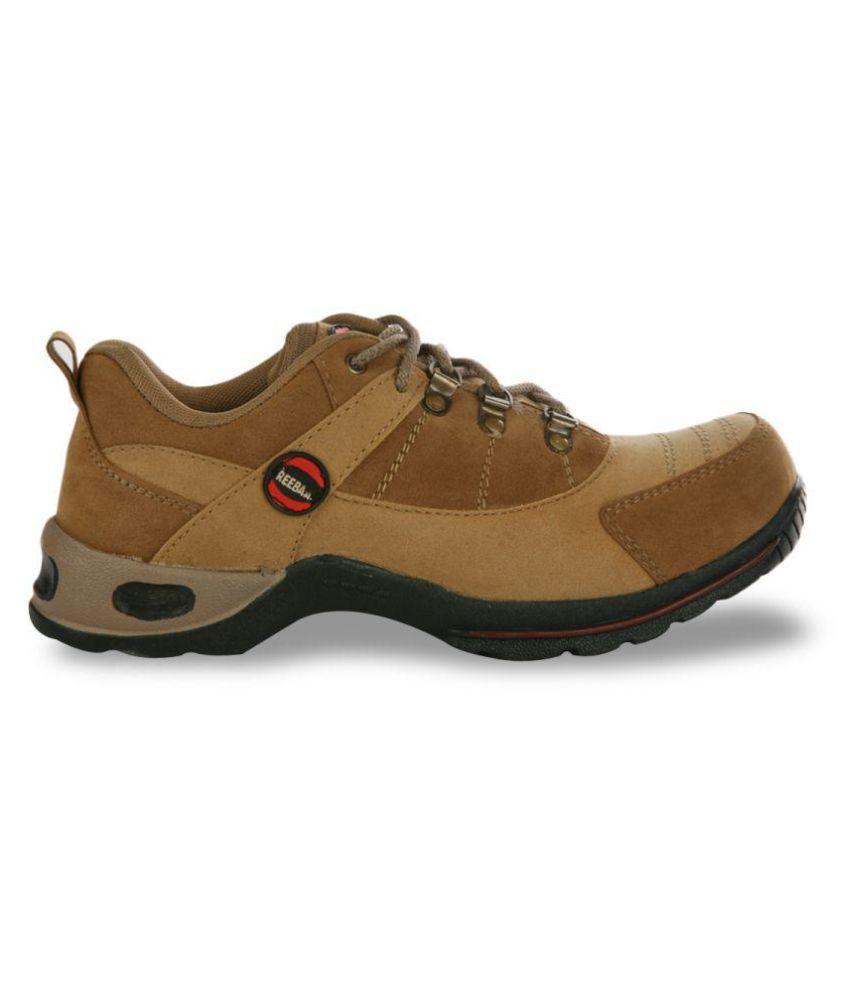 25c7474e04d82 Shoe Island Tan Casual Shoes - Buy Shoe Island Tan Casual Shoes ...