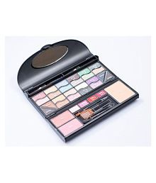 Mac Cosmetics Professional All-in-one Makeup Kit 58 Gm