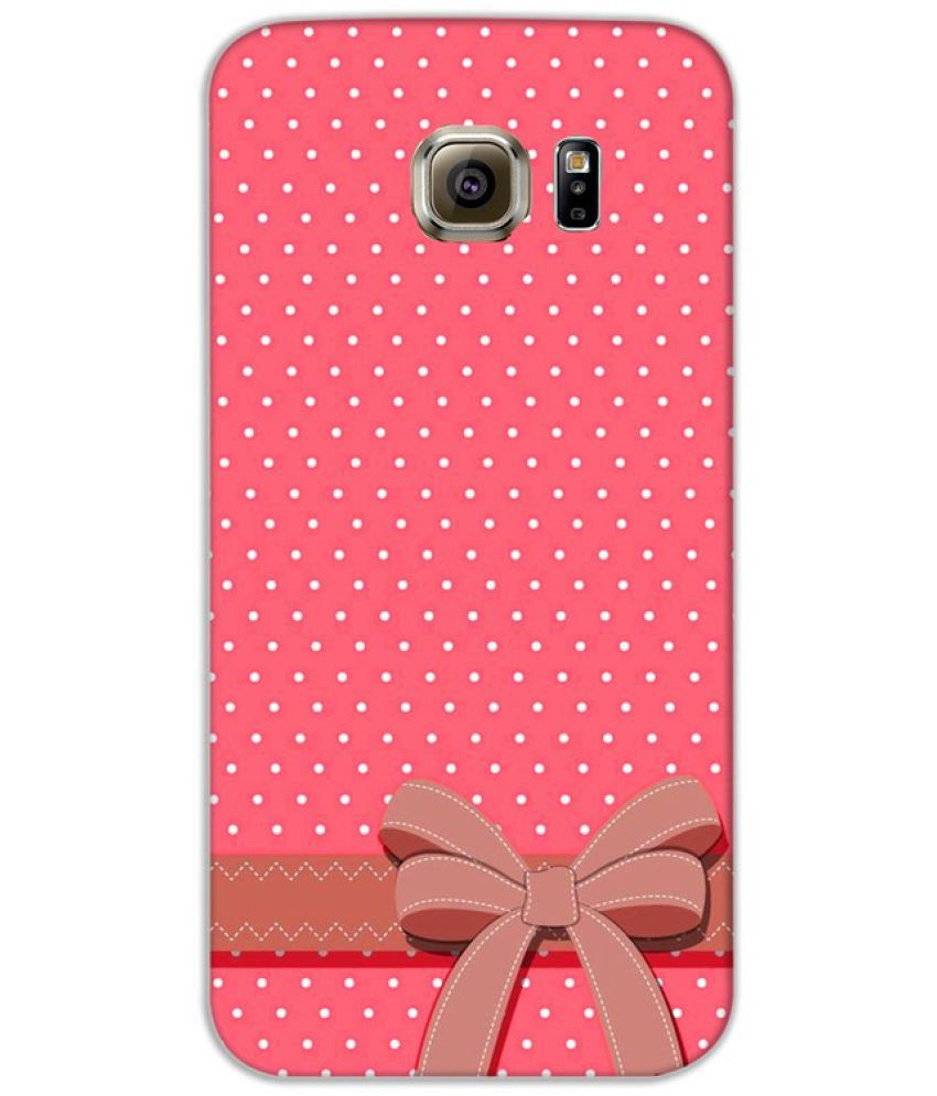 Samsung Galaxy S7 Printed Cover By Red Hot Gifts and more