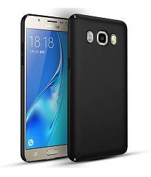 8b7b04d6d Samsung Galaxy J7 (2016) Plain Covers : Buy Samsung Galaxy J7 (2016 ...