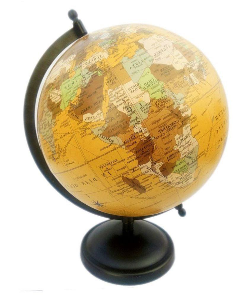 Ontiq world political map globe buy online at best price in india ontiq world political map globe buy online at best price in india snapdeal gumiabroncs Choice Image