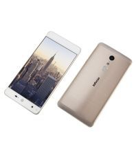 InFocus Epic 1 (Gold, 32GB)