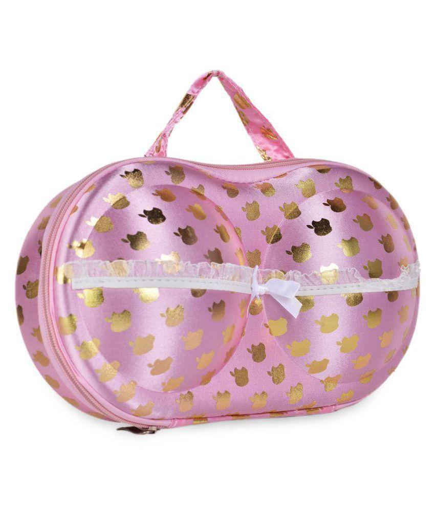 N-Gal Pink UG Covers - 1 Pc