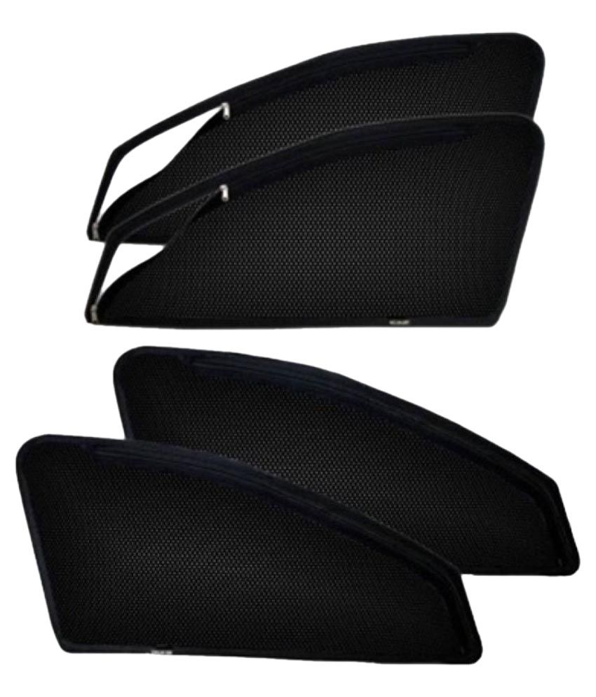 car sunshades buy car sunshades online at best prices in india