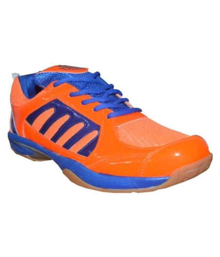 Port alastardx Multi Color Hiking Shoes available at SnapDeal for Rs.1499