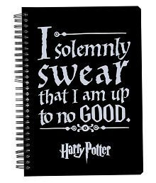 "Image result for Mc Sid Razz Official "" Harry Potter ""- I solemnly swear , Notebook pic"