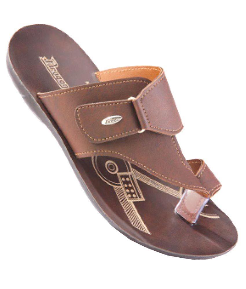 af71b2123105 Paragon Vertex 6720 Brown Price in India- Buy Paragon Vertex 6720 Brown  Online at Snapdeal