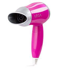 Vega VHDH-04 ( Pink )