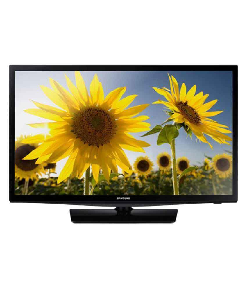 Samsung 28H4100 70 cm ( 28 ) HD Ready (HDR) LED Television