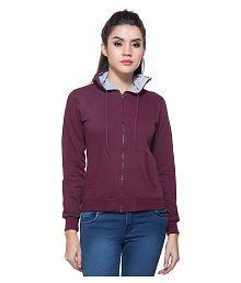 Sweatshirts for Women  Buy Hoodies db84459b95