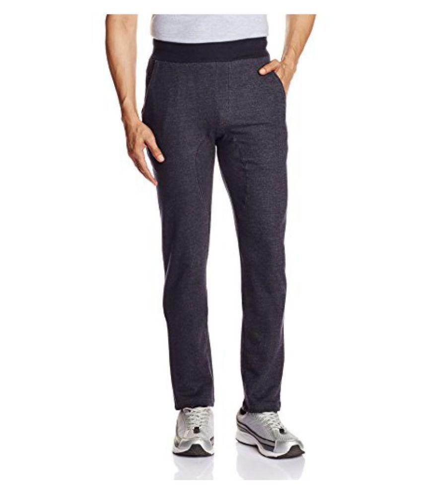 Proline Men's Casual Trousers