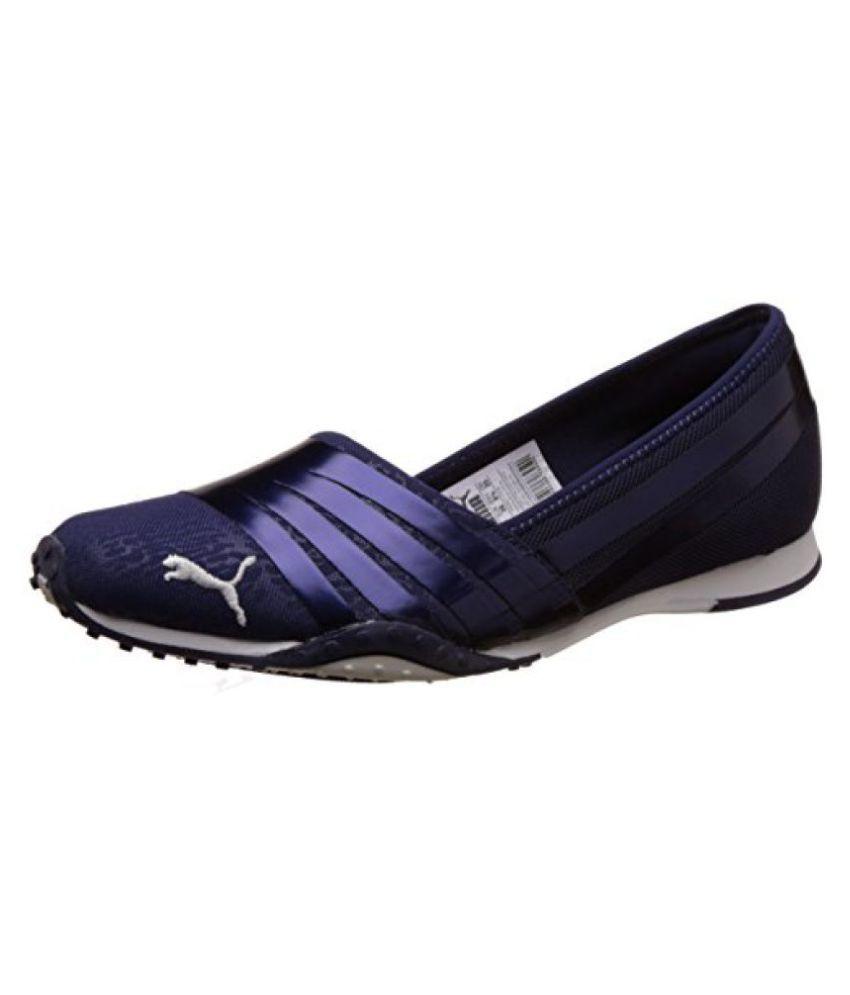 6b9489ae12fd2e Puma Women s Asha Alt 2 Shine Sneakers Price in India- Buy Puma Women s  Asha Alt 2 Shine Sneakers Online at Snapdeal