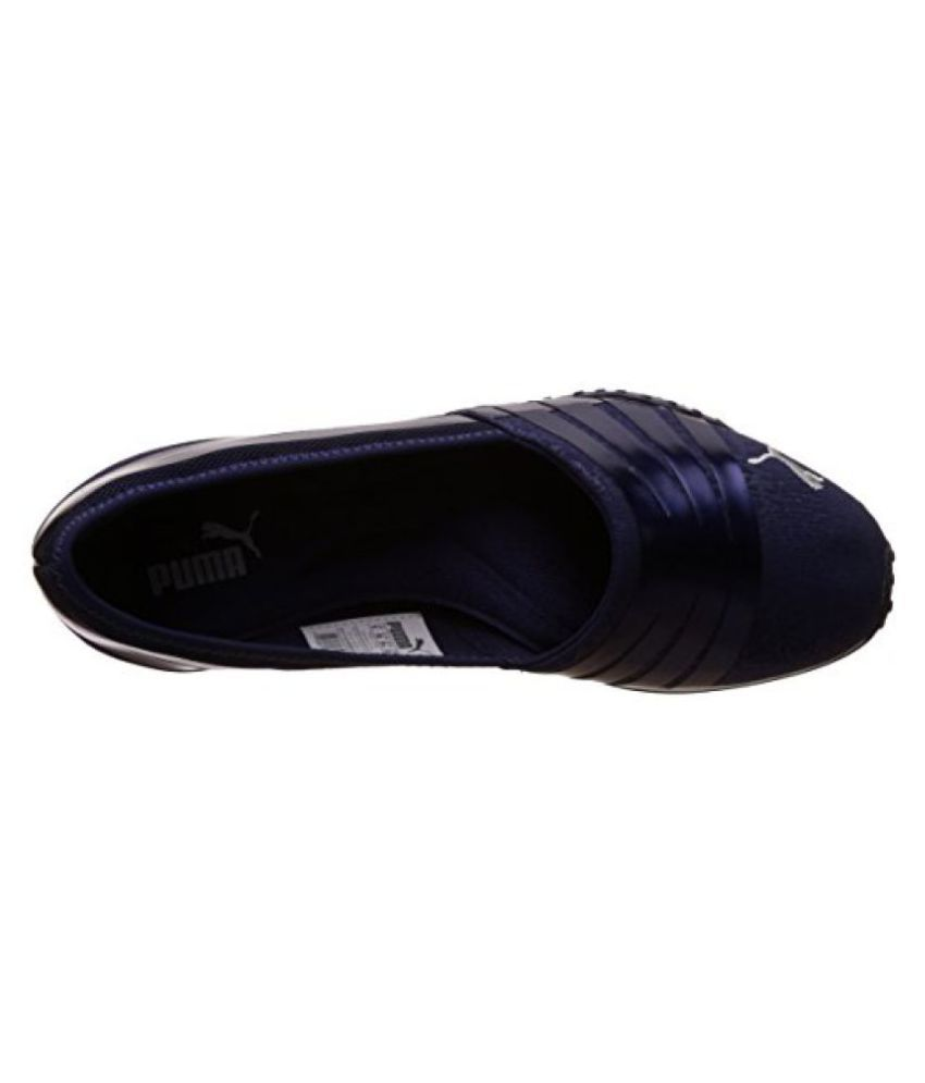 Chaussures Puma Chaussures Womens Alt Asha 9Hjytof0e