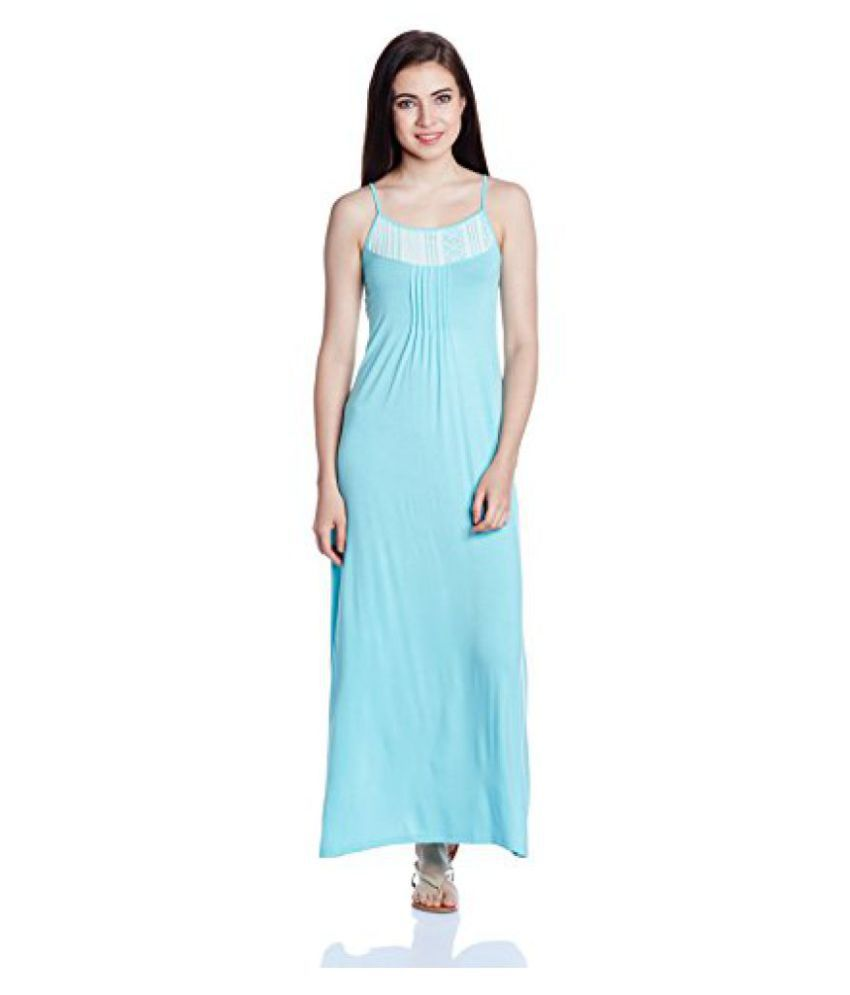6f1f97c62 Snapdeal Online Shopping Dresses Womens