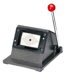 CountMake PVC/ID Card Cutter Cutter