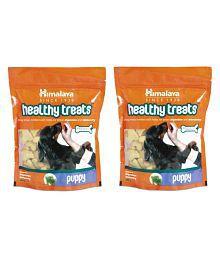 Himalaya Healthy Treats Puppy Natural Biscuit/Cookie