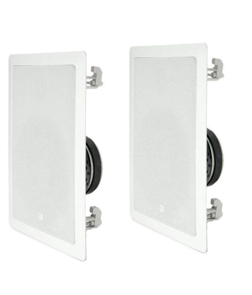 jbl in wall speakers. jbl control 128w (pair) in-wall speakers pa system jbl in wall u