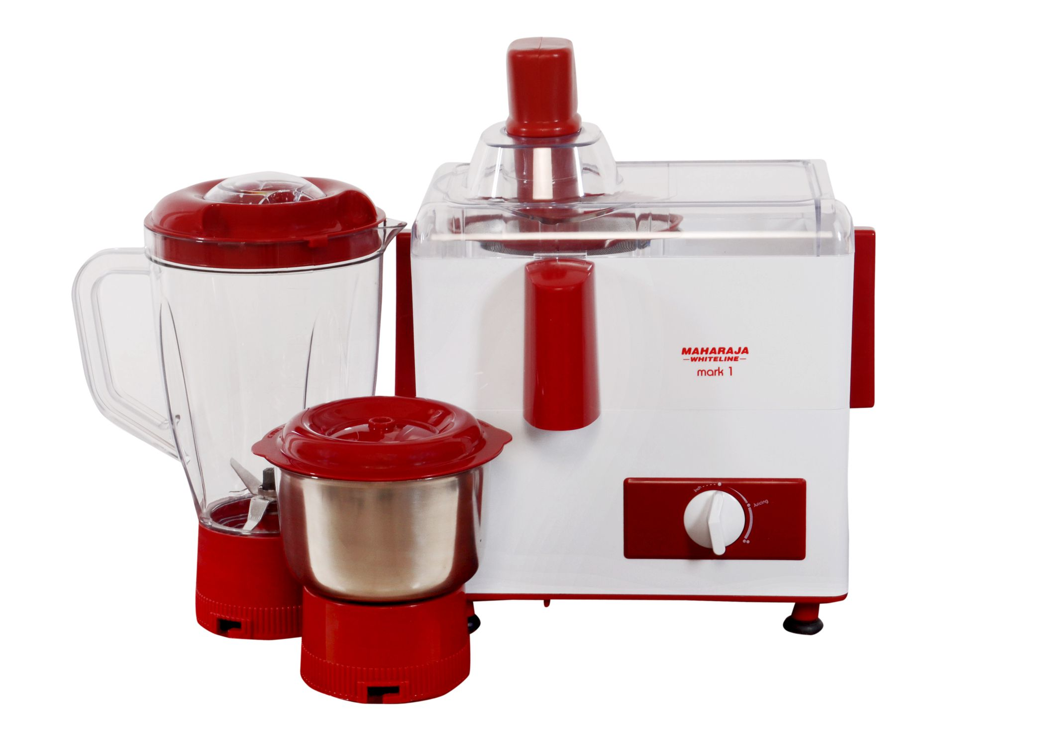 100 snapdeal promo code for kitchen appliances pureit ultim