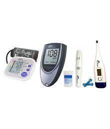 Dr Morepen BP 02 Dr Morepen BP02 ; BG 03 ; Thermometer
