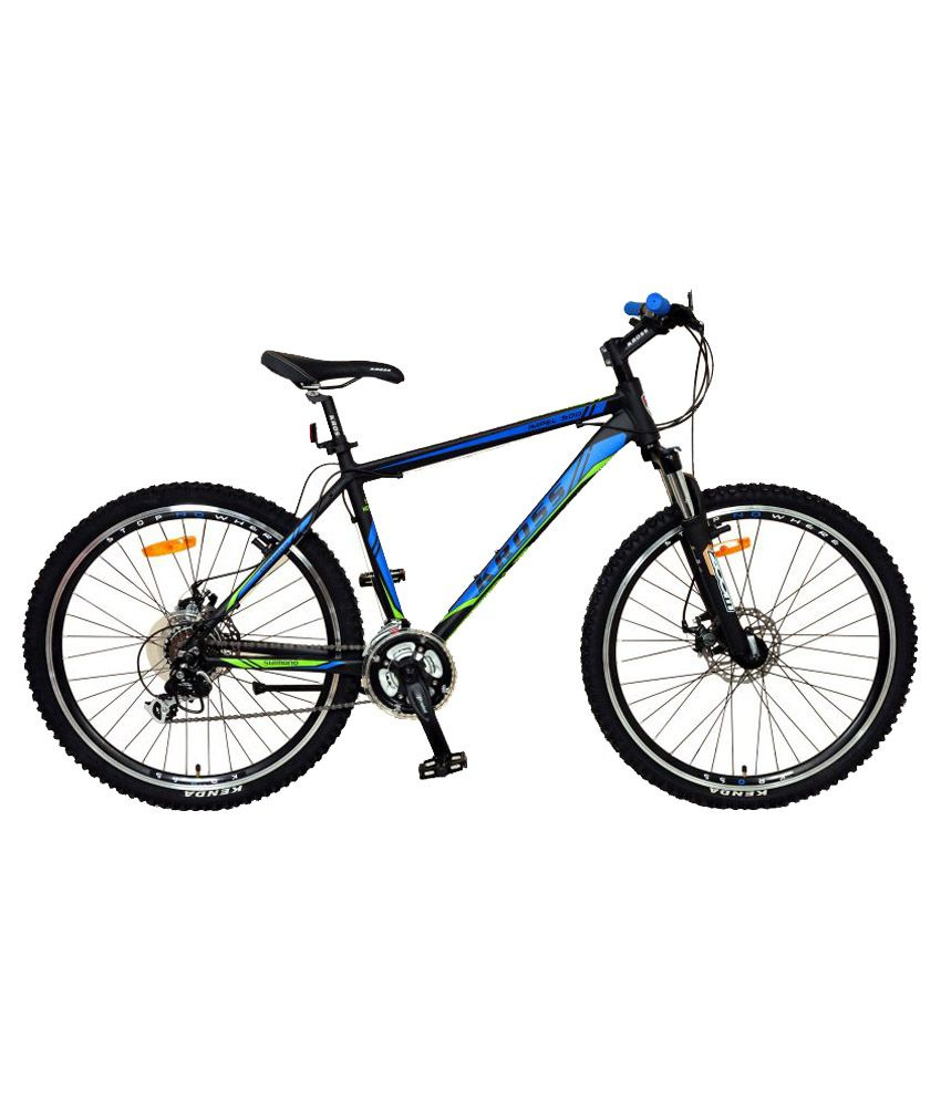 2fcc129cb6e Kross IMPEL-500 66.04 cm(26) Mountain bike Bicycle Adult Bicycle/Man/Men/ Women: Buy Online at Best Price on Snapdeal