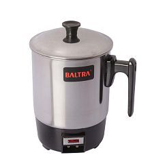 Baltra 800 Ml Bhc101 Electric Kettle
