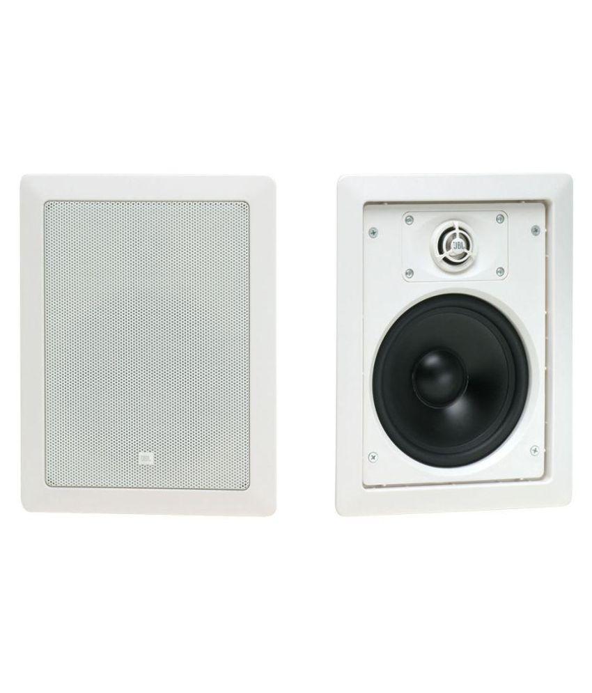 jbl in wall speakers. jbl control126w (pair) in-wall speakers pa system jbl in wall
