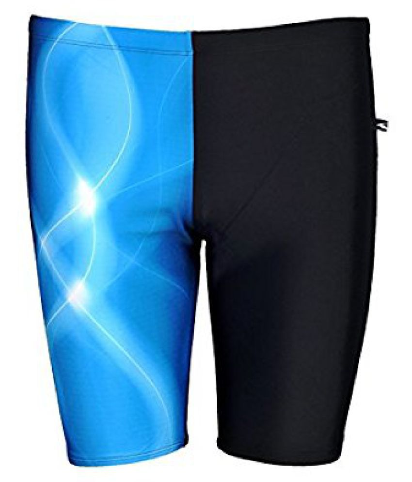 Branded Champ Men Swimming Jammers/ Swimming Costume