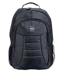 Dell Black Laptop Bags