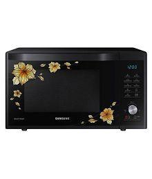 Samsung 32 Litres MC32J7055VF/TL Convection Microwave