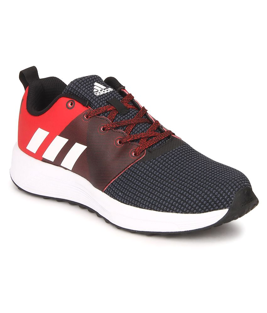 Adidas Kylen Multi Color Running Shoes ...