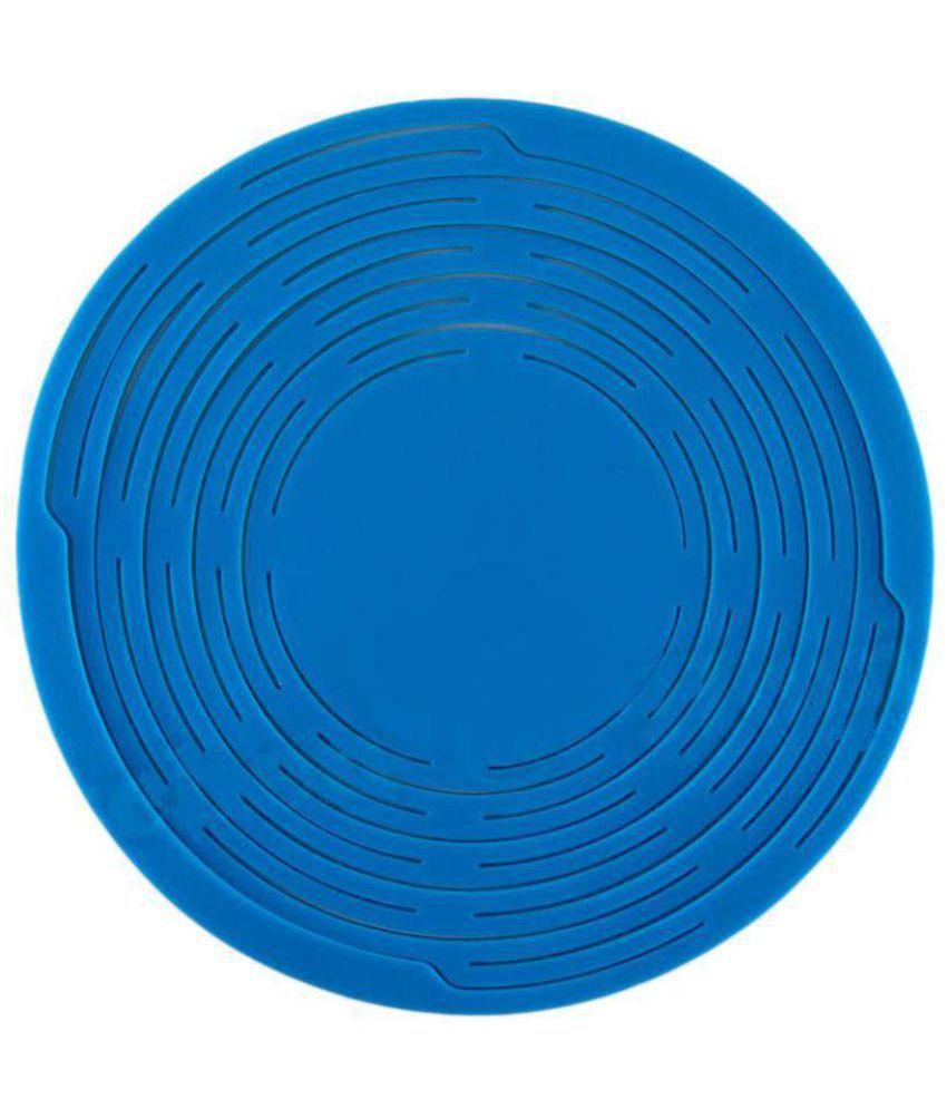 Inovera Blue Pot Holders