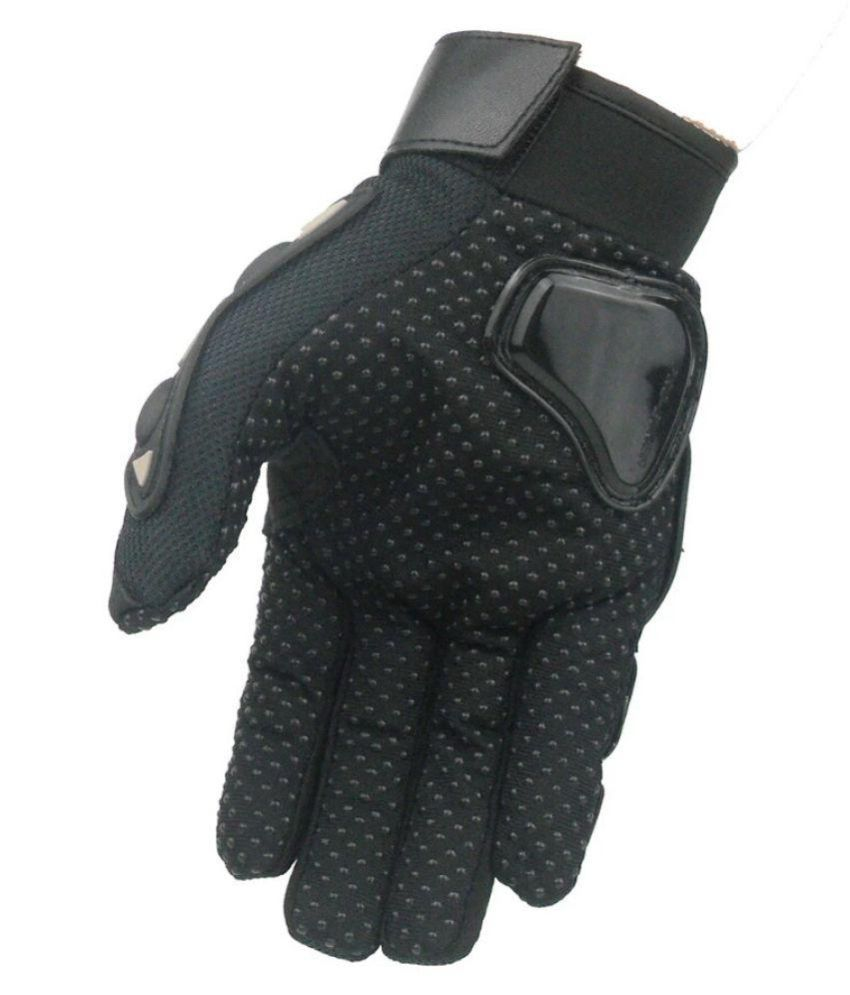 Black gloves online - Bikers World Black Gloves Bikers World Black Gloves
