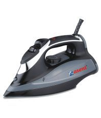 Asent HA2201E Steam Iron Black