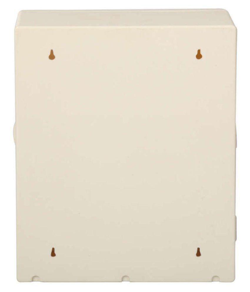 Safari Acrylic Bathroom Cabinet Safari Acrylic Bathroom Cabinet
