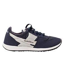 Shopclues Online Shopping Shoes
