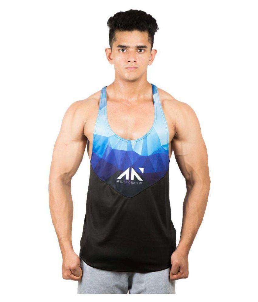 Aesthetic Nation Innerwear
