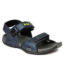 Men's Sandals & Floaters