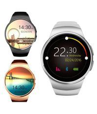Branded24x7 Smart Watches With Call Function