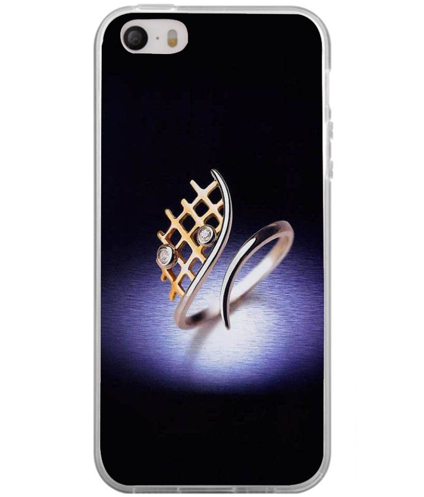 online retailer 03453 b28a6 PRINTED BACK COVER IPHONE 4S price at Flipkart, Snapdeal, Ebay ...