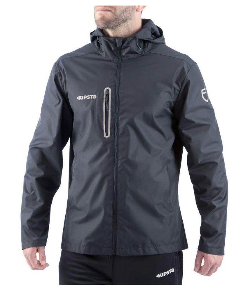 Kipsta T500 Rain Jacket