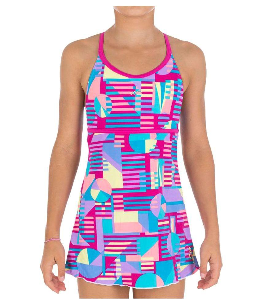 Nabaiji Swimwear/ Swimming Costume