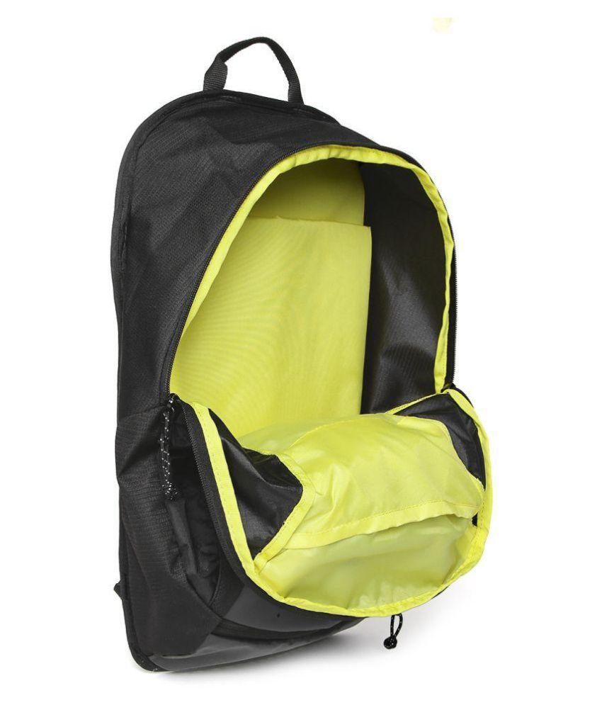Reebok CrossFit Games Backpack - Black | CrossFit Store ...  |Reebok Backpack