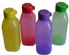 Water Bottles Buy Water Bottles Online At Best Prices