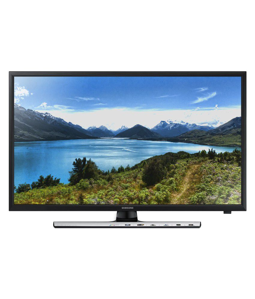 Samsung 24K4100 59 cm  HD Ready (HDR) LED Television