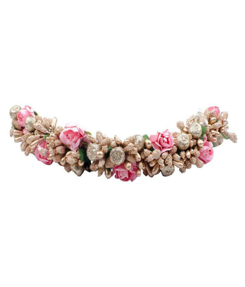 kabello multi party hair band hair accessories: buy online