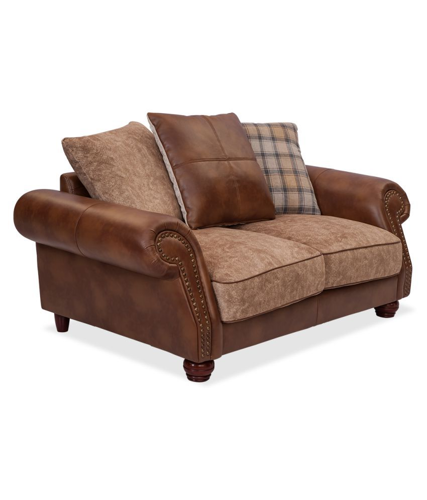 Remarkable Durian Elizabeth 2 Two Seater Fabric Sofa Buy Durian Evergreenethics Interior Chair Design Evergreenethicsorg