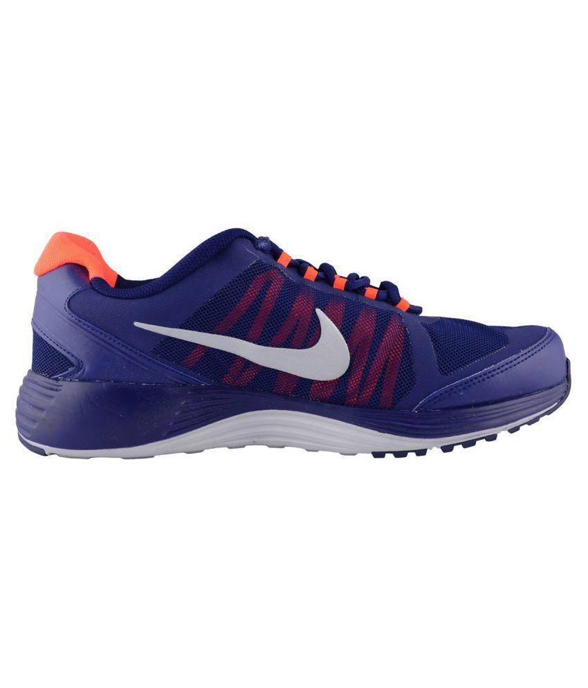 62f1e146b7 Nike-Revolve-2-Running-Shoes-SDL375293448-2-64921.jpg