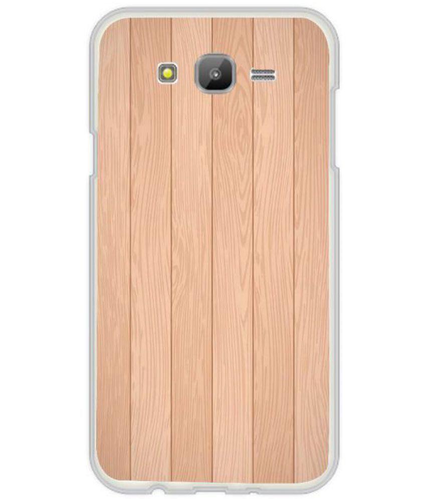 Samsung Galaxy J7 3D Back Covers By YuBingo
